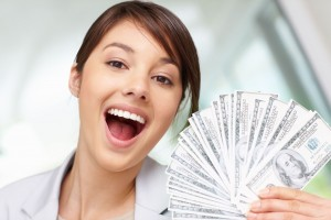 Stock-Photo-5-Girl-with-Cash